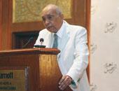 د.محمد غنيم