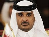 تميم بن حمد آل ثانى أمير قطر
