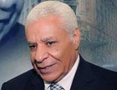 المهندس عزت محمود رئيس شركة عمر أفندى