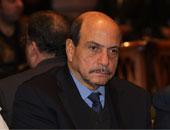 الدكتور إبراهيم البحراوى