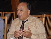 محمد ابو السعود