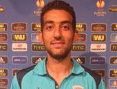 أحمد حسن كوكا