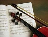 نوتة موسيقية