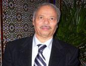 السفير أحمد بن حلى نائب الأمين العام لجامعة الدول العربية