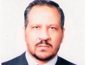 الدكتور مجدى عاشور مستشار مفتى الجمهورية