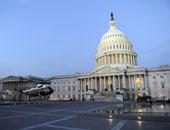 الكونجرس الأمريكى - أرشيفية