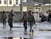"""هجوم فى أفغانستان """"أرشيفية"""""""