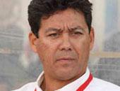 ريكاردو