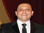 الدكتور محمد عبد اللطيف أستاذ القانون