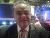 الدكتور محمد عبد الرازق استشارى أمراض القلب