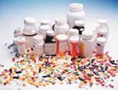 ارتفاع اسعار الأدوية