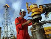 عمليات تجهيز النفط