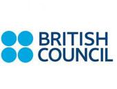 المجلس البريطانى - صورة أرشيفية