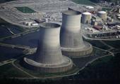 """مفاعل نووى """"أرشيفية"""""""