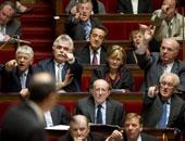 مجلس النواب الفرنسى