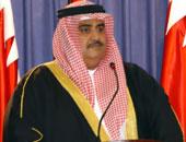 وزير الخارجية البحرينى خالد بن أحمد آل خليفة