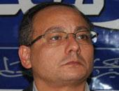 الدكتور عماد جاد النائب البرلمانى عن حزب المصريين الأحرار