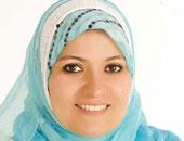 الدكتورة هبة قطب استشارى الطب الجنسى والعلاقات الأسرية
