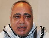 الكاتب عبده جبير