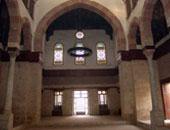 قصر الأمير بشتاك