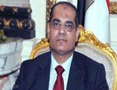 مصطفى أمين أمين المجلس الأعلى للآثار