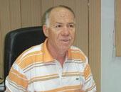 المهندس حافظ السعيد رئيس هيئة نظافة وتجميل القاهرة