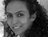 الكاتبة المصرية سحر عبد الله