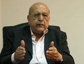 المهندس حسين صبور