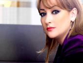 الإعلامية الجزائرية فاطمة بن حوحو