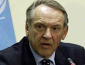 نائب الأمين العام للأمم المتحدة يان الياسون