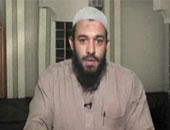 الشيخ محمد الأباصيرى الداعية السلفى