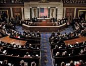 """مجلس النواب الأمريكى """"أرشيفية"""""""