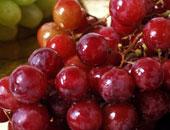 العنب - أرشيفية