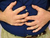 القلق والتوتر يؤدى للكثير من الأمراض العضوية