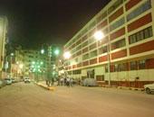 مدينة أسيوط