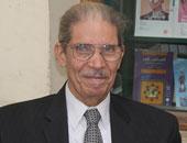الكاتب الكبير يعقوب الشارونى