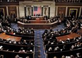 """مجلس الشيوخ الأمريكى """"أرشيفية"""""""