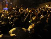 اخبار مصر S1120112103429