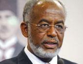 وزير الخارجية السودانى