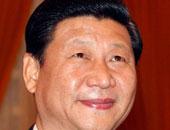 الرئيس الصينى تشى جيبينج