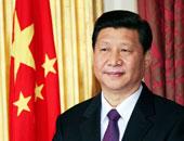 الرئيس الصينى تشى جين بينج