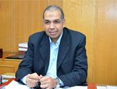 اللواء محمد الخليصى مدير أمن بنى سويف