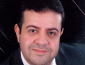 الدكتور أحمد بيبرس استشارى التغذية