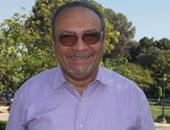 الدكتور عمرو عبد الوهاب أستاذ أمراض الباطنية والسكر