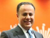 احمد امام المتحدث الاعلامى لحزب مصر القوية