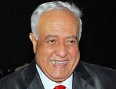 الراحل محمد متولى