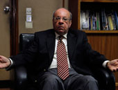 الدكتور وحيد عبد المجيد الباحث السياسى
