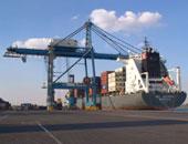 ميناء الزيتيات - أرشيفية