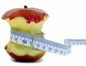 التفاح الورقة الرابحة فى عالم التجميل