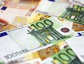 اليورو – صورة أرشيفية